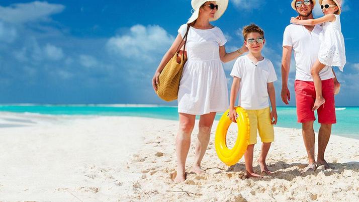 Ticaret Bakanlığı'ndan tatilcilere paket uyarısı