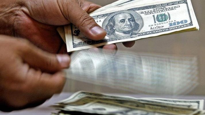 Seçime kadar dolar ne olacak? Dolar kritik eşiği aştı
