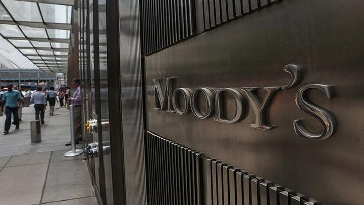 Moody's'ten kamu bankalarının faiz kararına destek