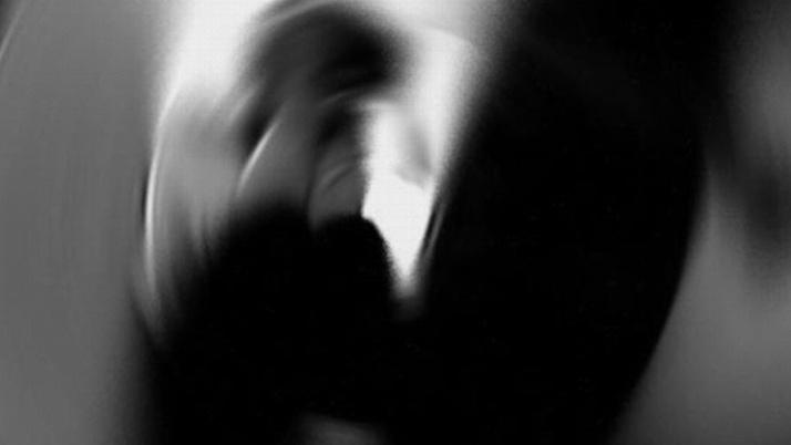 Zonguldak'ta engelli kadına tecavüz iddiası: 4 gözaltı