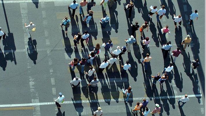 Aralık ayı işsizlik rakamları açıklandı işte rakamları