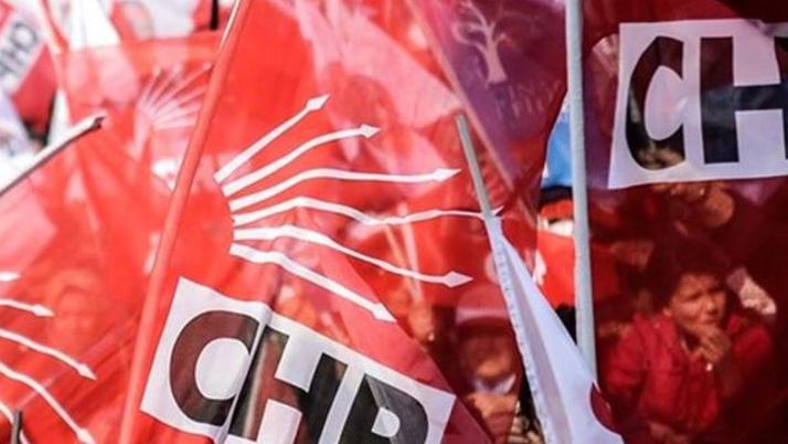 CHP'den kritik hamle! 55 il başkanı İstanbul'a gelecek