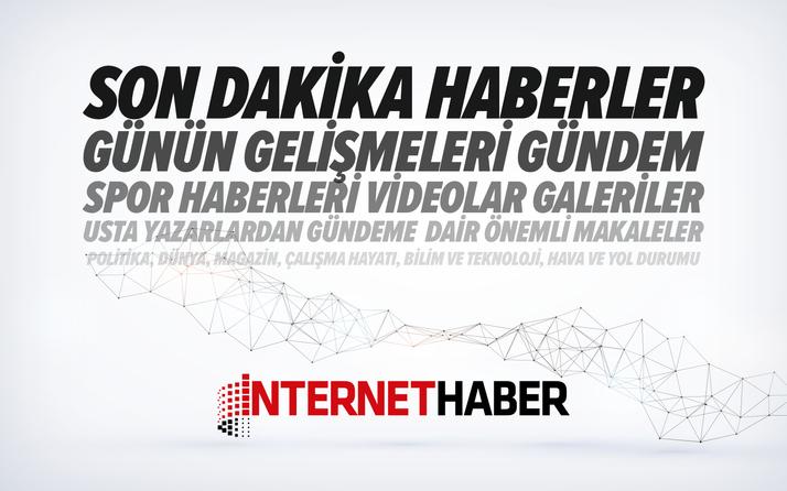 Cumhurbaşkanı Erdoğan, bazı ülke liderleriyle bayramlaştı