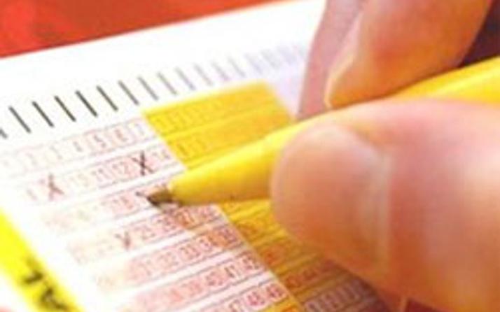 Sayısal Loto sonuçları 10 Ekim MPİ çekilişi çıkan sayılar