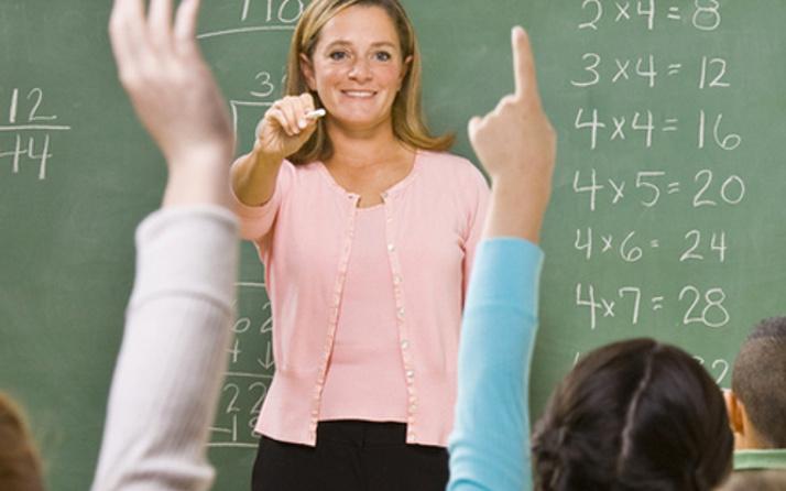 Eba kurs öğretmen başvuru ekranı MEBSİS 2015