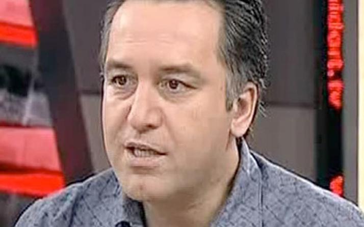 Star yazarından Arınç'a 'yeni yetme' cevabı