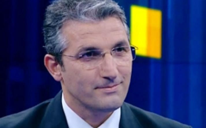 Cemaatçi polislerin arşivinde şaşırtan Yazıcıoğlu belgeleri