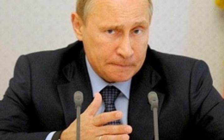 Rus basını duyurdu! Rusya'dan bir iptal kararı daha