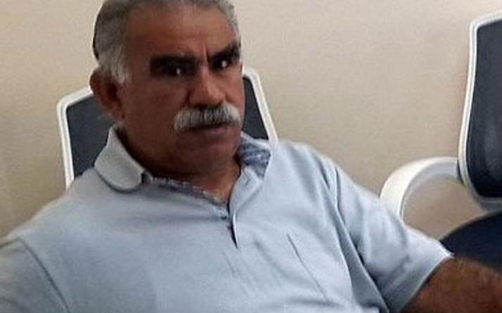 Çözüm sürecinde yeni dönem! Artık ne Öcalan ne HDP!