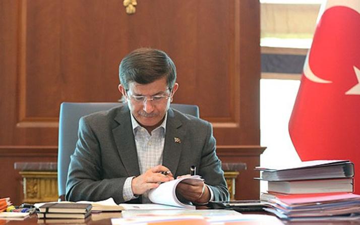 AK Parti hükümetinin ilk 5 projesi!