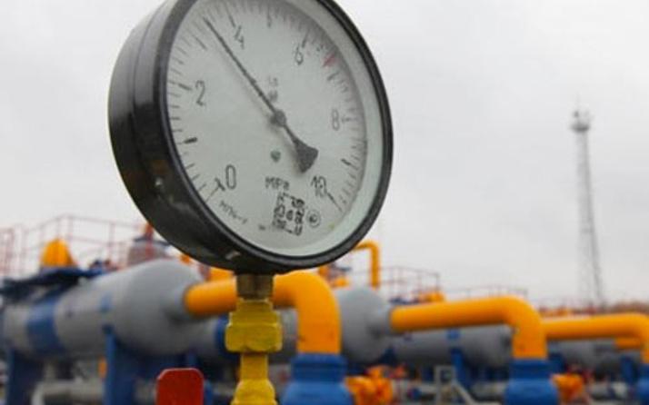Katar'dan Türkiye'ye doğalgaz teklifi