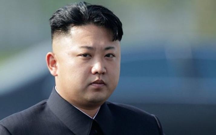 Kuzey Kore dünyayı alarma geçirdi! Kim bunu yaparsa...