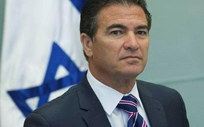 Mossad'ın yeni başkanı Cohen kim?