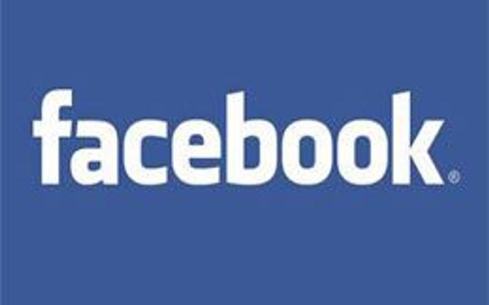 Kaçak avcı, Facebook'ta 'avlandı'