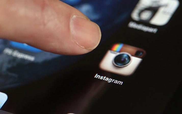 Instagram müjdesi Android kullananlar dikkat