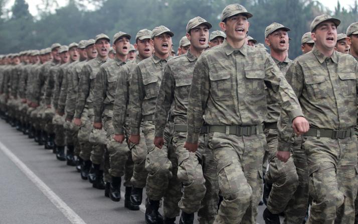 Türkiye'den bir ilk! O ülkeye askeri üs kuruluyor