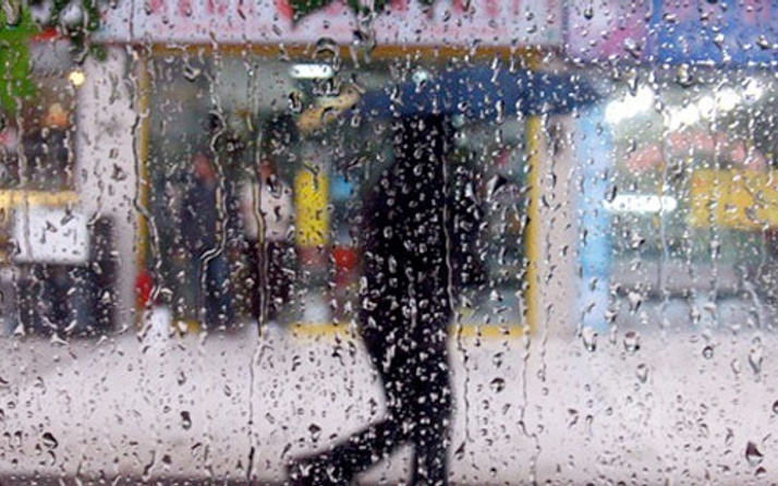 İstanbul hava durumu sıcaklık düşüyor