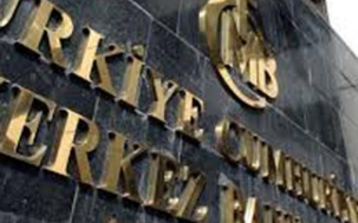 Merkez Bankası'ndan FED hamlesi faizler arttı
