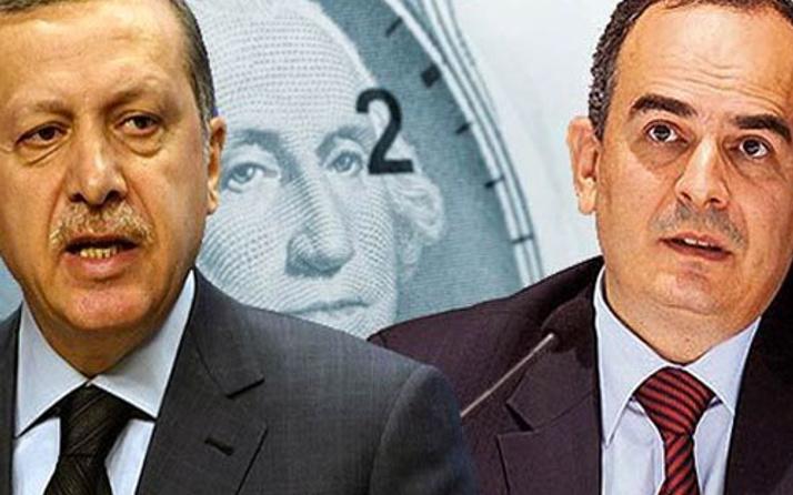 Fed kararı Türkiye'de asıl kriz salı günü patlayacak!