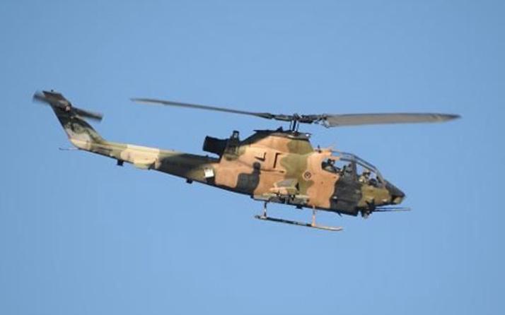 Genelkurmay açıkladı! Şırnak'ta 8 asker yaralı