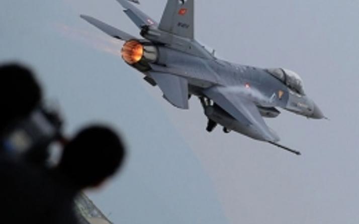 Milli Savaş Uçağı için İngiliz şirketle anlaşma
