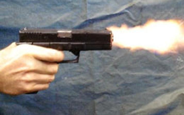 2 aile arasında silahlı kavga: 4 ölü!