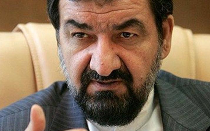 İran'dan Türkiye-IŞİD işbirliği iddiası!