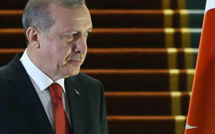 Independent: Erdoğan ve Türkiye için uyarı!
