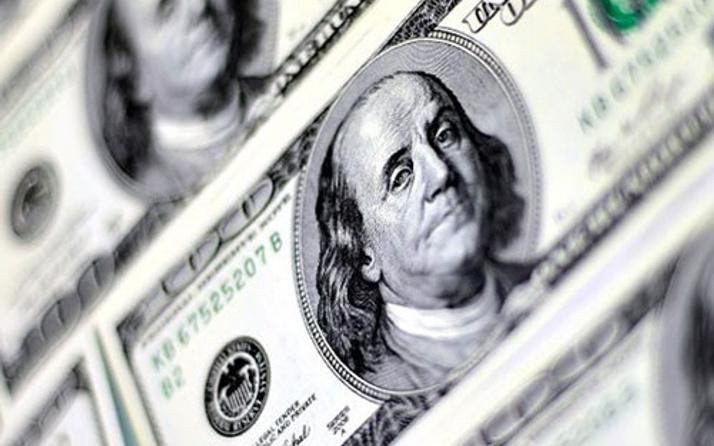 Dolar kuru bugün canlı verilerle son durum 21 Ocak 2016