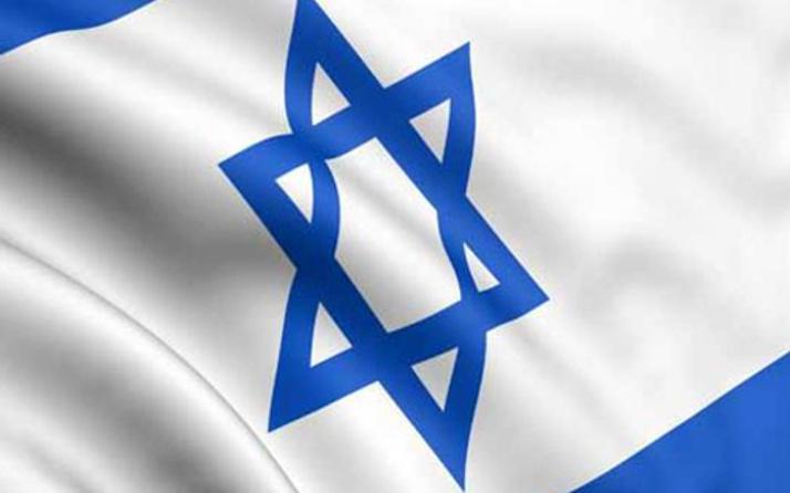 BM'den İsrail'e sert tepki! Müdahale olmadan...