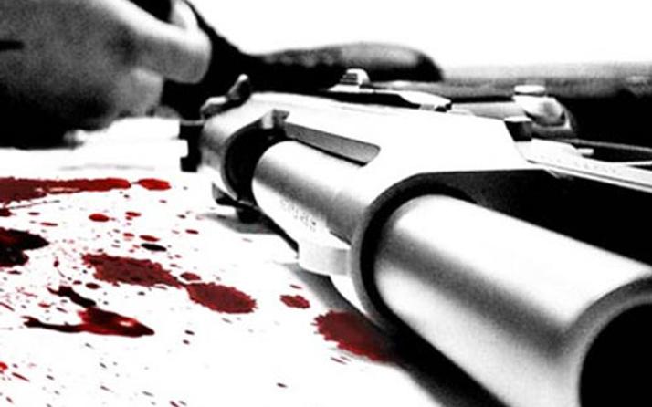 Türkiye'nin şiddet haritası işte zirvedeki iller
