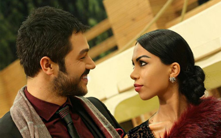 Kısmetse Olur Serhan Çeliker ile Fatma'ya ne oldu?