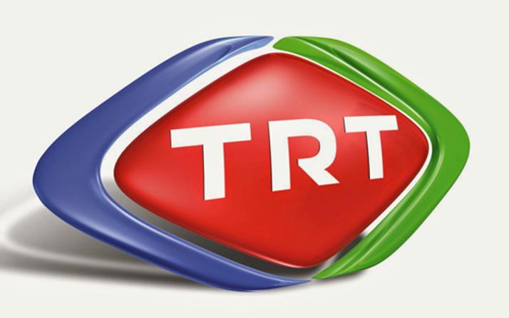 TRT'de deprem! 2 üst düzey yönetici görevden alındı