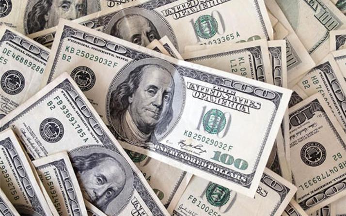 Dolar ne kadar ne olur 6 Ekim 2016 canlı dolar kuru