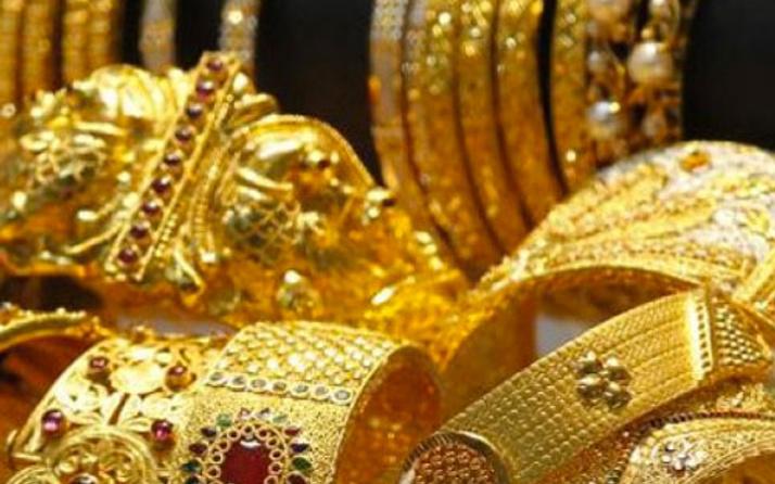 Çeyrek altın fiyatlarını dolar uçurdu altın fiyatları bugün ne olur?
