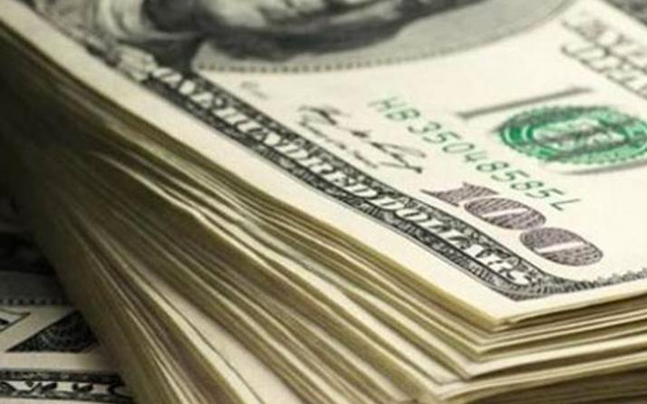 Dolar kuru bugün son durum 3 Kasım 2016 FED etkisiyle...