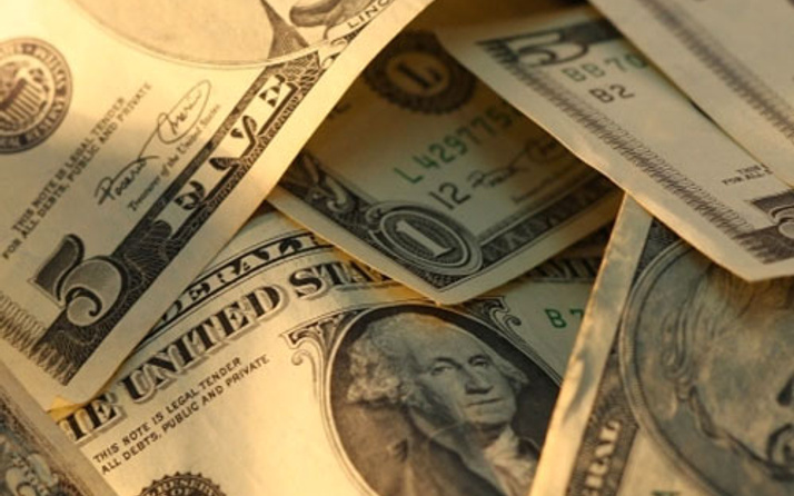 Dolar kuru bugün ne kadar 30.11.2016 Fitch dolar yorumları