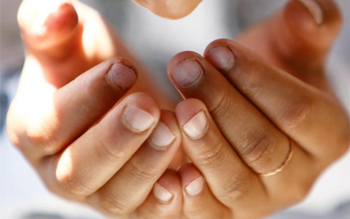 Mevlid Kandili duası ve namazı kaç rekat nasıl kılınır?