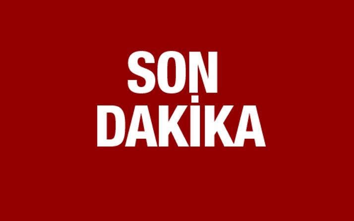 İstanbul patlaması son dakika şehit sayısı arttı!