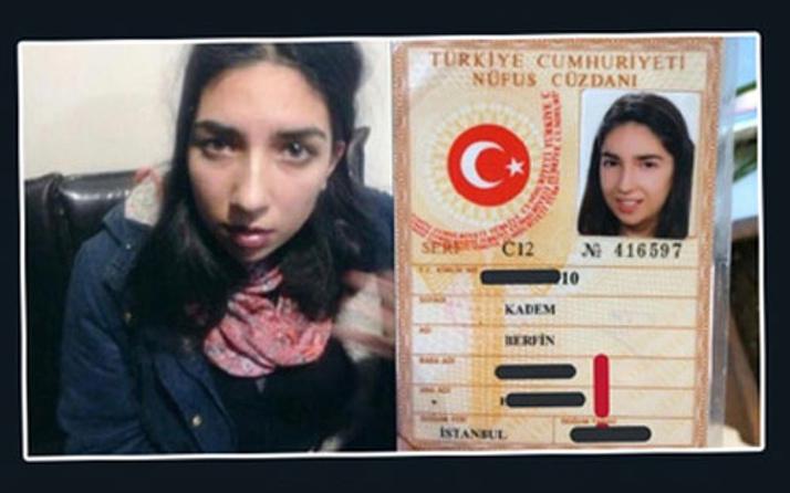 Beşiktaş saldırısı için 'Oh olsun' diyen HDP'li yakalandı