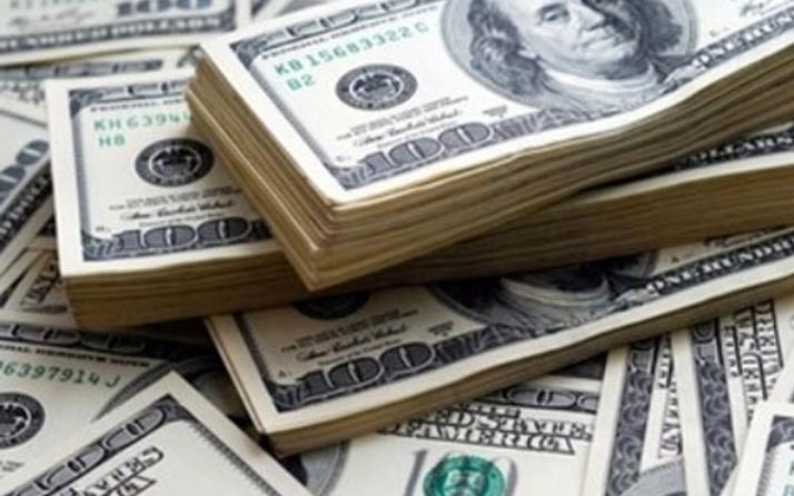Dolar ne kadar 15.12.2016 Merkez'den flaş dolar kuru tahmini