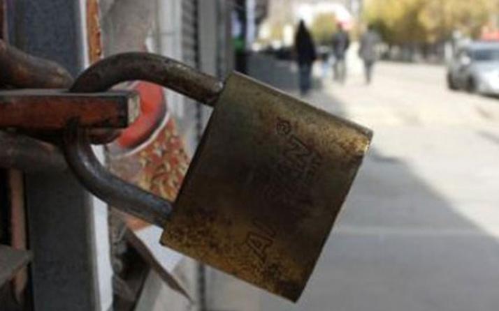 Valilik açıkladı sokağa çıkma yasağı kaldırıldı