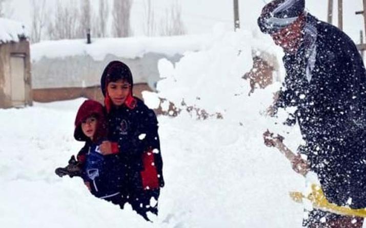 Düzce'de okullar bugün tatil mi 21 Aralık kararı