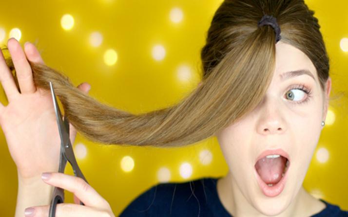 2017'de saç rengi trendleri neler olacak?