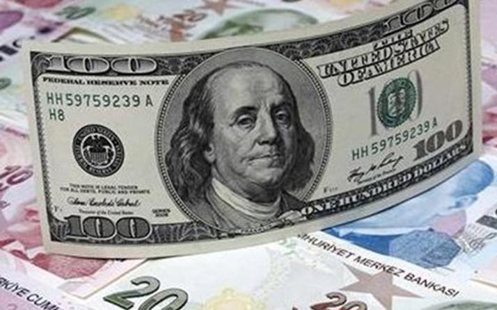 Dolar alış satış kaç TL 09.11.2016 dolar ne zaman düşer?