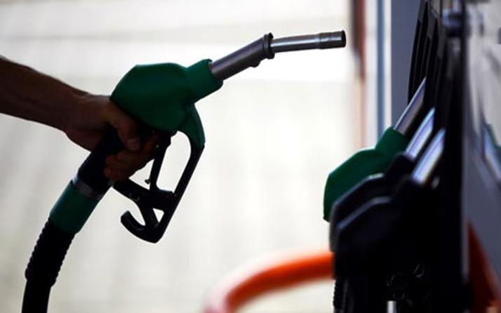 Benzine bir indirim daha litresi ne kadar oldu?