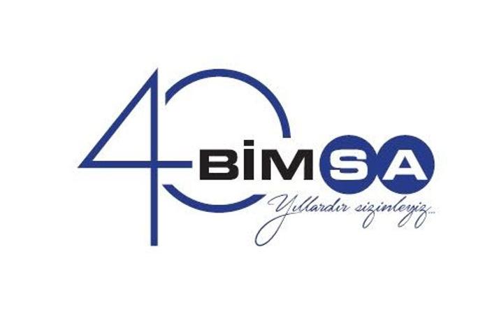 BimSA güvenlik açıklarının önüne geçecek