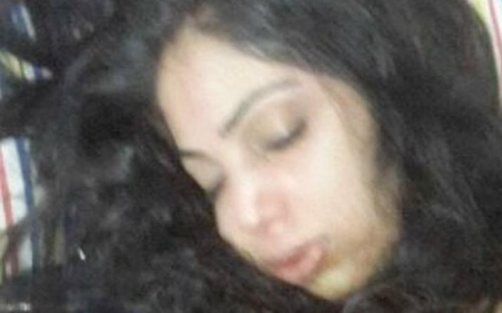 Türkan Sarıkaya cinayetinde korkunç ayrıntı!