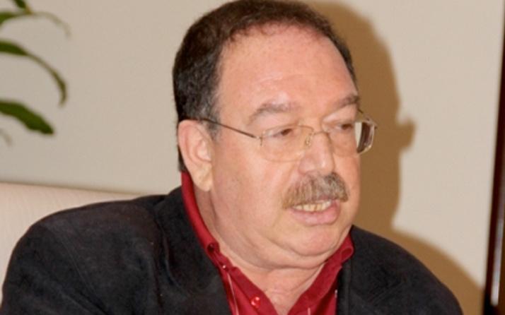 Hatip Dicle'ye PKK şoku! Evinden çıkamıyor