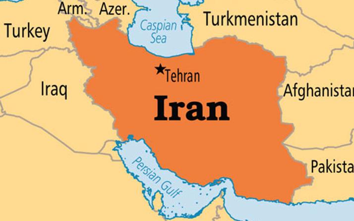 İran'dan kızdıracak açıklama! Arabistan cesaret edemez